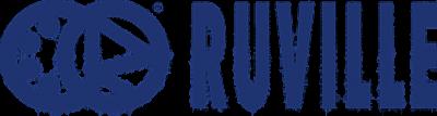 MAN Spannrolle von RUVILLE