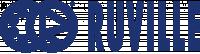 RUVILLE Original LKW Spurstange / -gelenk für MERCEDES-BENZ LP