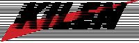 Vérin de hayon pour Renault TWINGO 1 (C06) 1.2 (C066, C068) : Commandez de qualité OEM KILEN 450008 arrière à petits prix