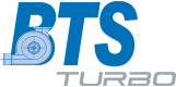 BTS TURBO Spare Parts & Automotive Products