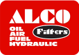 OEM Oil Filter MD-031805 from ALCO FILTER