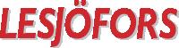 Фирмени - Пружина за ходовата част LESJÖFORS