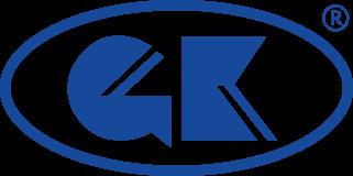 Zahnriemenkit von GK Hersteller für OPEL ASCONA
