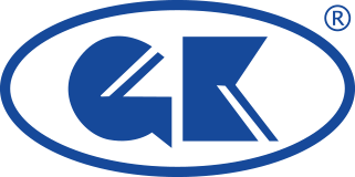 GK Keilrippenriemensatz SMART