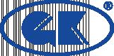 GK K986849A Zahnriemen und Wasserpumpe RENAULT CLIO 2 (BB0/1/2, CB0/1/2) 1.6 (B/CB0D) 90 PS Bj 2005 in TOP qualität billig bestellen