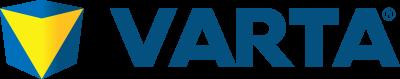 Original VARTA Autobatterie OPEL