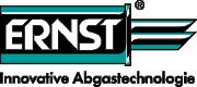Markenprodukt - ERNST Halter, Abgasanlage AUDI A4