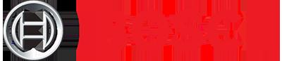 MERCEDES-BENZ Hauptscheinwerfer von BOSCH