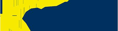 Гърловина на дроселовата клапа от VEMO производител IVECO