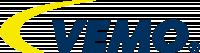 Гърловина на дроселовата клапа VEMO