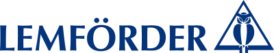 Originalios MERCEDES-BENZ LEMFÖRDER Vairo trauklės (valdymo svirtis, išilginis balansyras, diago