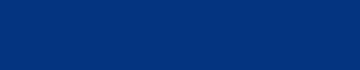 OPEL LEMFÖRDER Напречна кормилна щанга — Изгодни цени на продавача