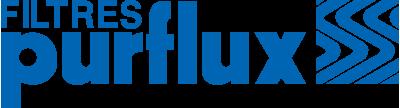 Palivový filtr od PURFLUX výrobce PEUGEOT 407