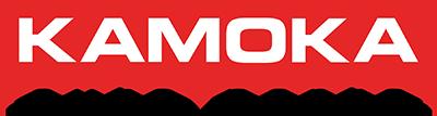SUZUKI Stoßdämpfer von KAMOKA Hersteller