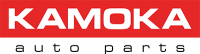KAMOKA Filtro de aceite SEAT