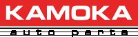 Rußpartikelfilter KAMOKA