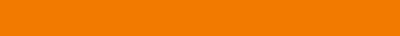 OEM Articulación axial, barra de acoplamiento 1603.24.4 de DENCKERMANN