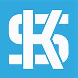 Kolbenringsatz wechseln von KOLBENSCHMIDT RENAULT Twingo I Schrägheck 1.2