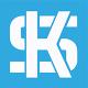 KOLBENSCHMIDT 50006432 Hydraulikstößel RENAULT ESPACE 4 (JK0/1) 2.0dCi (JK03, JK04) 173 PS Bj 2013 in TOP qualität billig bestellen