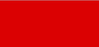OEM Spurstange, Spurstangenkopf, Lenkersatz, Radaufhängung 7701-474-492 von 555