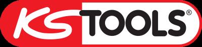 KS TOOLS Kit filtri per VOLVO NH 12