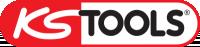 Markenprodukte - Auszieher, Injektordichtring KS TOOLS
