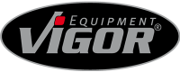 Тестер, налягане в гуми за автомобили от VIGOR - V1423