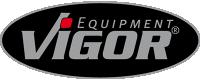 VIGOR Termomeeter V6299