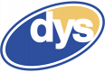 DYS spare parts