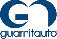 GUARNITAUTO-reservdelar och fordonsprodukter