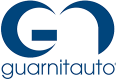 GUARNITAUTO Spare Parts & Automotive Products
