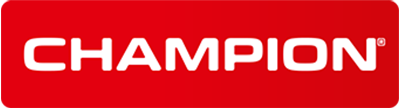 CHAMPION LUBRICANTS Autoteile