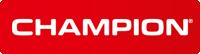 Premium CHAMPION LUBRICANTS Motoröl JAGUAR F-PACE
