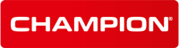 CHAMPION LUBRICANTS Spare Parts & Automotive Products