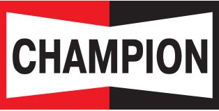 CHAMPION Essuie-glaces KIA