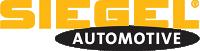 SIEGEL AUTOMOTIVE Original LKW Luftfilter für MERCEDES-BENZ ATEGO 2