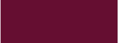 VIKA Schlauch, Zylinderkopfhaubenentlüftung in großer Auswahl bei Ihrem Fachhändler