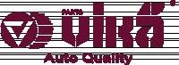 Original kvalité 11290373301 Packning, insugs- / avgasgrenrör till RENAULT TRUCKS T-Serie