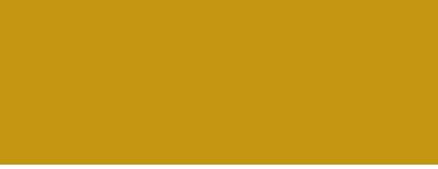 DPA Zierleiste Stoßstange in großer Auswahl bei Ihrem Fachhändler