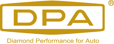 List stěrače od DPA výrobce ALFA ROMEO 166