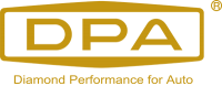 Blatnik predni / prislusenstvi od DPA pro SKODA Fabia I Combi (6Y5) 1.9 TDI