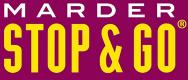 Auto Marderschutz von STOP&GO - 07510