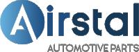 Airstal Autoteile Online Katalog