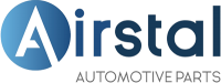 Kompressor Klimaanlage von Airstal RENAULT Clio III Schrägheck (BR0/1, CR0/1) 1.5 dCi