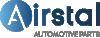 Airstal Autodalys