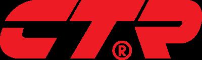 CTR Elementos de transmisión dirección originales