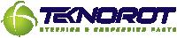 OEM 5 021 448 TEKNOROT FO853 Spurstangenkopf zu Top-Konditionen bestellen