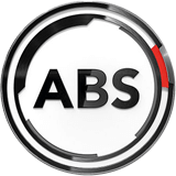 A.B.S.: INFINITI Disk pads price