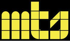 Hiukkassuodatin merkiltä MTS valmistaja Varten MAZDA 6