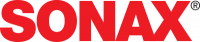 Markenprodukt - SONAX Scheibenreiniger NISSAN PRIMASTAR